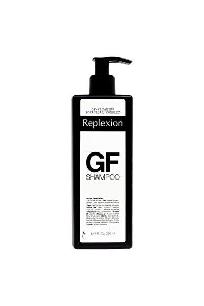 Gf Shampoo