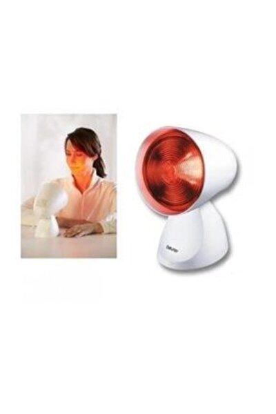 Kas Kasılmaları Ve Soğuk Algınlığı Il 21 Kızılötesi Lamba