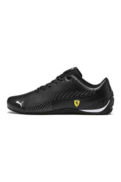 Sf Drift Cat 5 Ultra Iı Günlük Spor Ayakkabı Erkek - 30642203