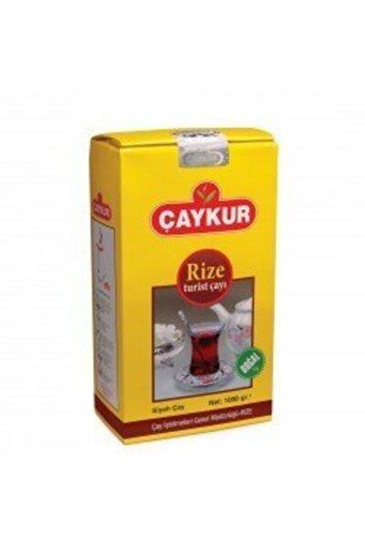 Rize Turist Çay 1000gr
