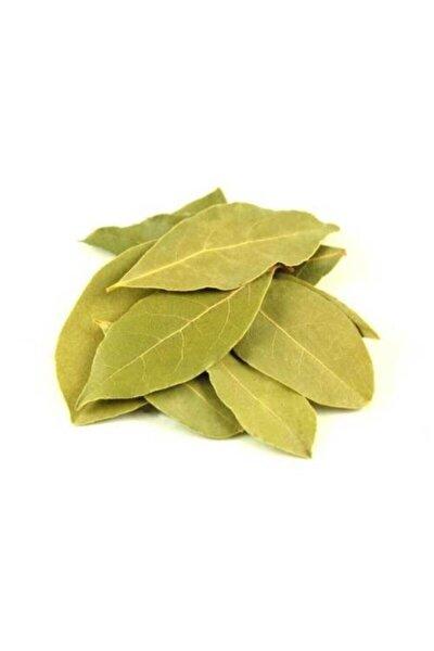 Defne Yaprağı 500 gr