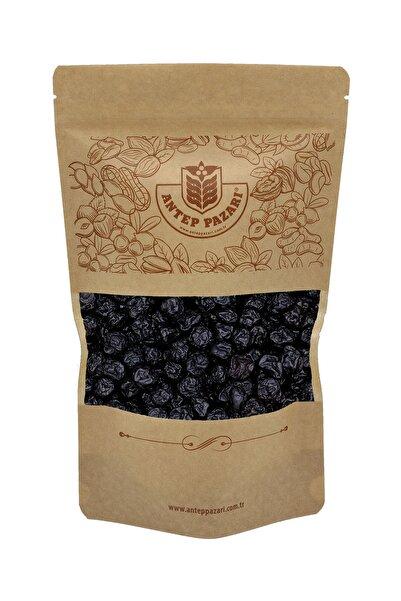 Yaban Mersini Blueberry 125 Gram