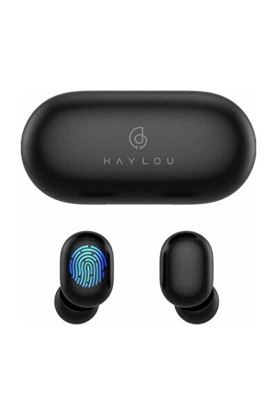 Gt1 Dokunmatik Kablosuz 5.0 Bluetooth Kulaklık