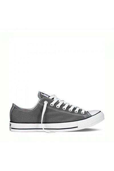 Unisex Gri Kısa Yürüyüş Ayakkabısı 1j794c