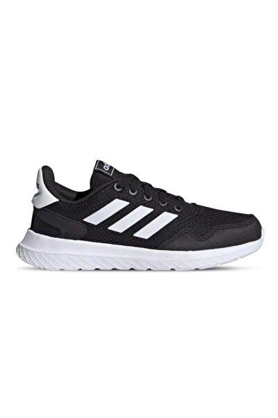ARCHIVO Siyah Kadın Koşu Ayakkabısı 100479778