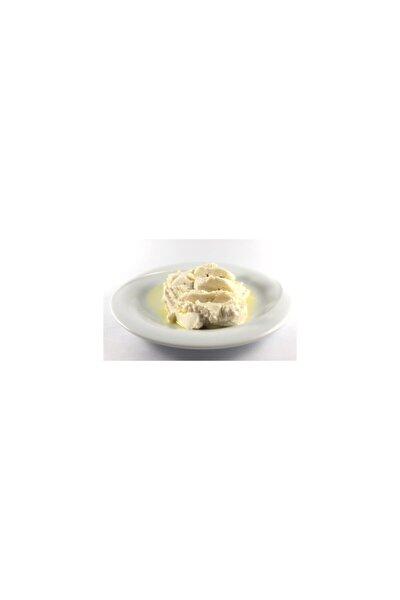Organik Tuzlu Yoğurt 1 Kg
