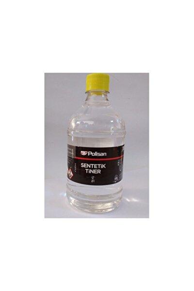 Sentetik Tiner 640 ml