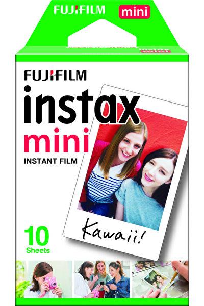 Instax Mini 10'lu Film
