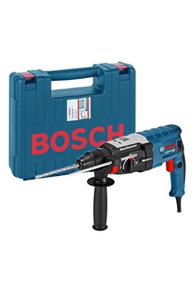 Professional Gbh 2-28 Kırıcı Delici  0611267500