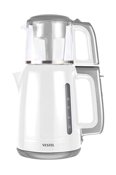Sefa 2000 B Çay Makinesi