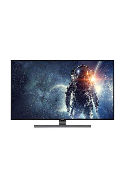 "55UA9800 55"" 139 Ekran Uydu Alıcılı 4k Ultra HD Android Smart LED TV"