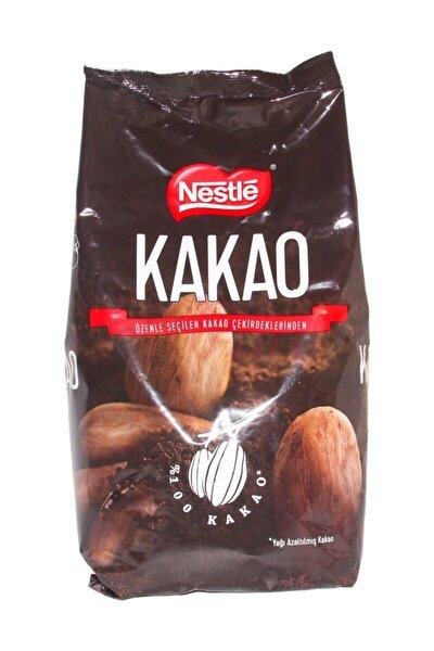Kakao 1Kg