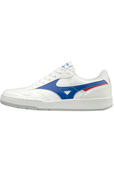 Erkek Sneaker - D1Ga191727 City Wind - D1GA191727