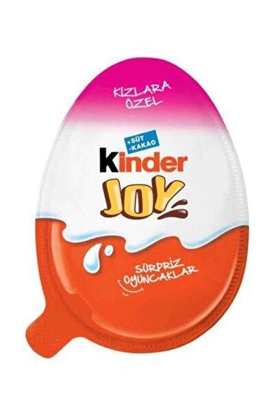 Ferrero Kinder Joy 20 gr