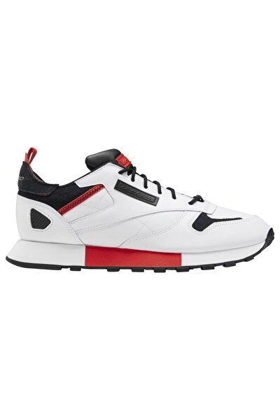 Clean Leather Ree:dux Erkek Spor Ayakkabı