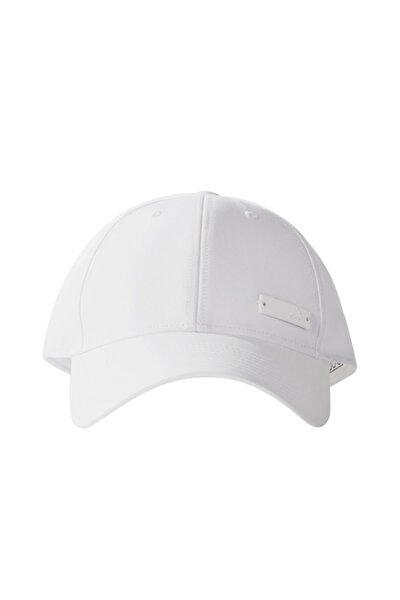 Classic Six-panel Lightweight Şapka