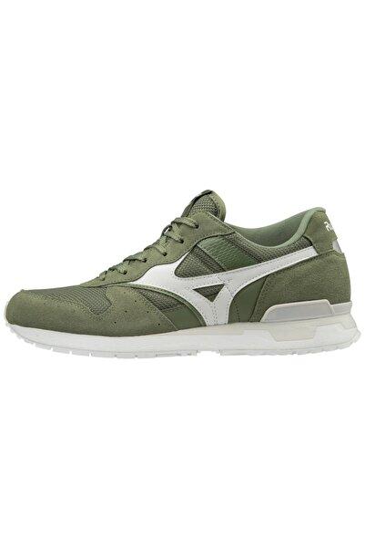 Erkek Sneaker - D1Ga190938 Genova 87 - D1GA190938