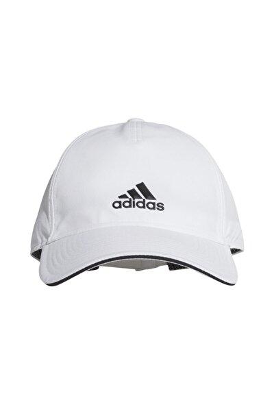 C40 Climalite Co Şapka