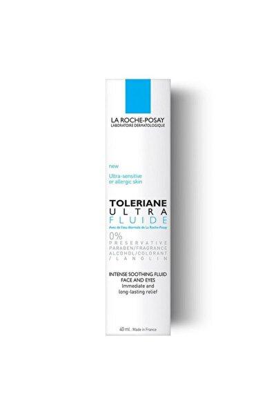 Toleriane Ultra Fluide 40 ml
