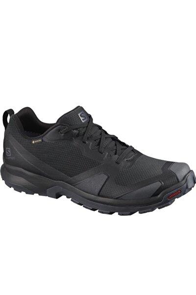 Erkek Siyah Outdoor Ayakkabı L41114600