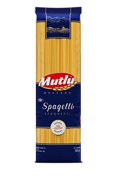 Spagetti Makarna 500 gr