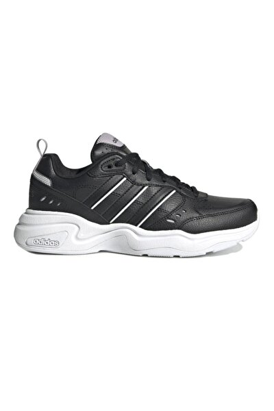 STRUTTER Siyah Kadın Sneaker Ayakkabı 100531446