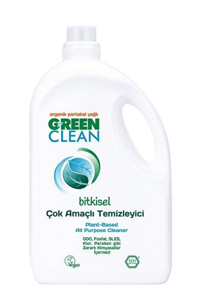 Organik Çok Amaçlı Yüzey Temizleyici 2750 ml
