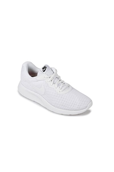 Kadın Beyaz Günlük Ayakkabı
