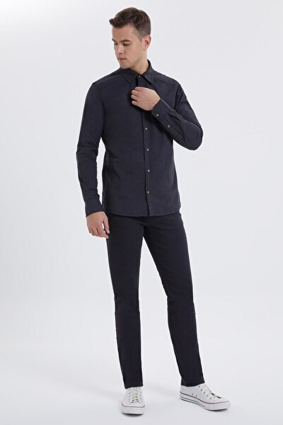 Erkek Jagger Nd 6 Pantolon 201 Lcm 221002