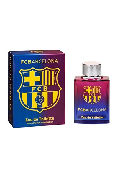 Edt 100 Ml Erkek Parfümü
