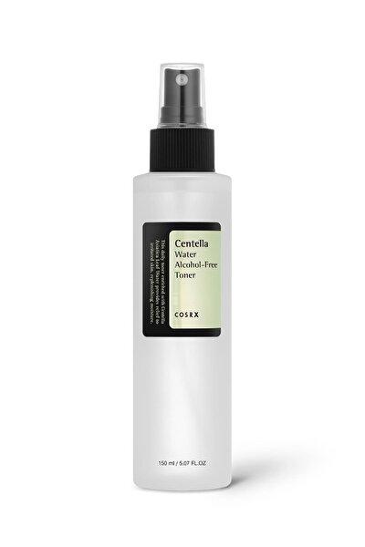 Centella Water Alcohol-free Toner - Alkolsüz Centella Ekstreli Nemlendirici Tonik