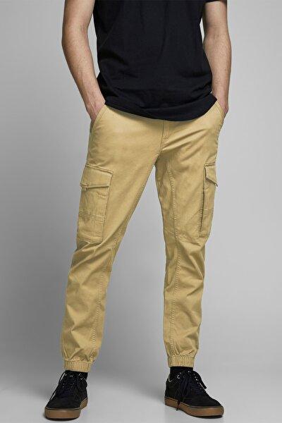 Jack Jones Erkek Jogger Pantolon - Akm 542