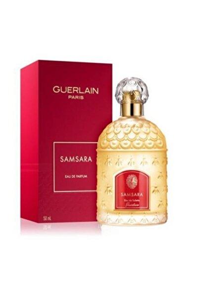 Samsara Edp 100 Ml Kadın Parfümü