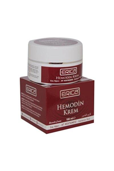 Hemodin Hemoroid Kremi 100 Ml