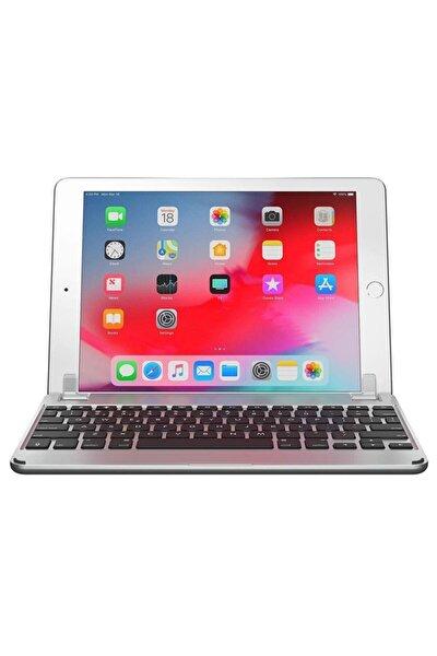 9.7 Inç Tablet Bilgisayar Bluetooth Klavye