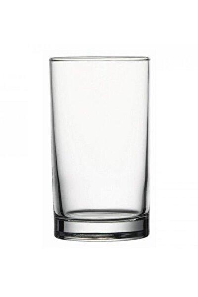 Su - Meşrubat Bardağı 6 'lı 240 Cc 41402