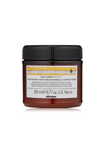 Nourishing Yıpranmış Kuru Saç Kremi 250ml