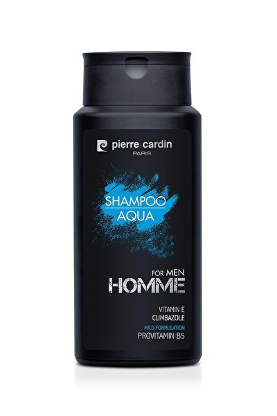 Aqua Provitamin B5, Keratin Içerikli Kepeğe Karşı Etkili Şampuan - 400 Ml