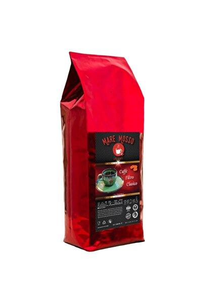 Caffe Filtro Clasico Çekirdek (filtre Kahve) 1 Kg
