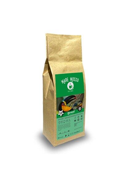Brazil Fine Cup Santos Yöresel (çekirdek) Filtre Kahve 1000 Gr