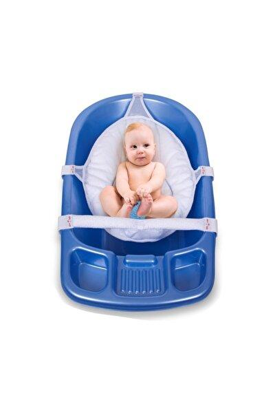 Bebek Yıkama File-minderi Pembe