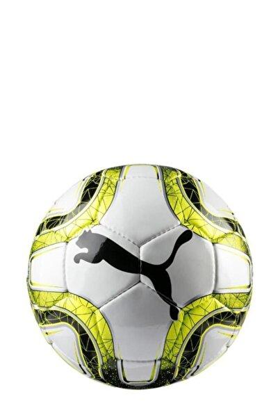 Final 5 Hs Trainer Futbol Topu (08291101)