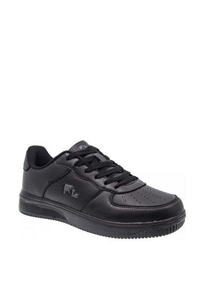 FINSTER 9PR Siyah Erkek Sneaker Ayakkabı 100416471
