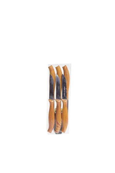 6'lı Meyve Bıçağı