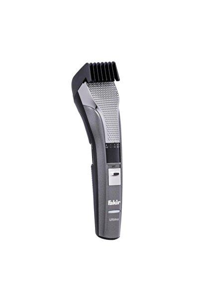 Fakır Ultımo Saç Sakal Kesme Ve Şekillendirme Cihazı