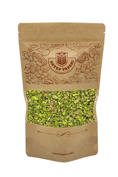 Antep Fıstığı Yeni Mahsul Pirinç Boz Fıstık 100 Gram
