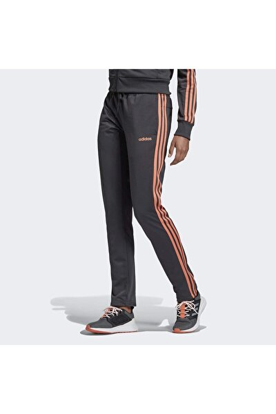 Women's Essentials 3-stripes Eşofman Altı - Ek5596