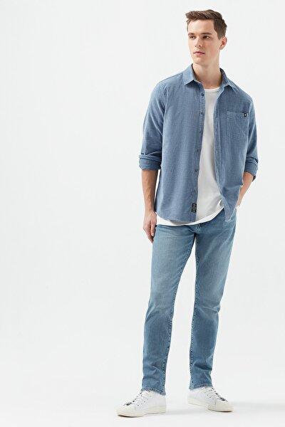 Martin Premium Vintage Jean Pantolon