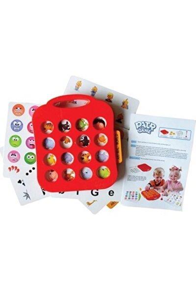Pair Game Hafıza Oyunu