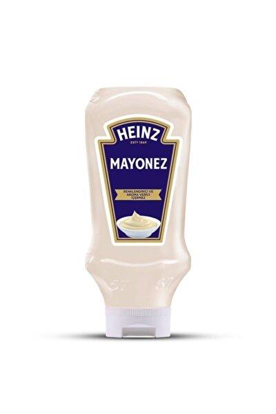 Heınz Mayonez 610gr